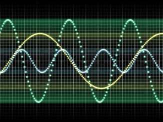 e709825f98e7c58f025e625889832917 - Neurologové vybrali píseň snižující stres