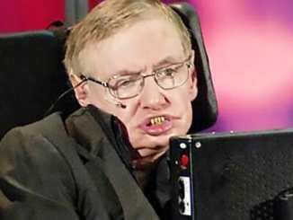 3f071f63f1b08117c3366509033ff586 - Hawkingův vzkaz všem lidem v depresi