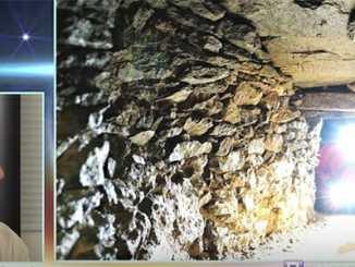 922481273e158a227071aa47da024d16 - Po celé Evropě se nachází záhadné tunely