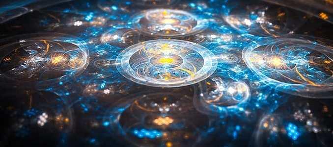 Ormus – prvky, které mizí a opět se objevují.