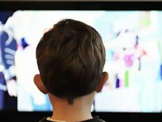 80444cb4e4c8ff5f3f5d2aa88df80164 - Televize ničí nejen mozek, ale také náš život