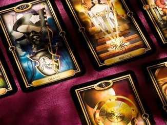 973cd3bc1a1f0faee9faab5db131c80d - V čem spočívá tajemství tarotových karet