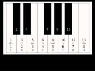 984c8e29f72b1edde9a589dd2e8fc40f - Teorie vývoje oktáv pro vědomé skladatele