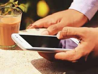 a6d3b104f0efa2e6032f6d45a84a4adf - Mobilní telefon může být příčinou deprese