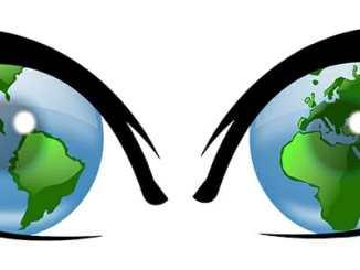 ddd08956c17b01b4266c0ff2dc14fbcf - Jak probíhá tvorba osobního vnímání světa