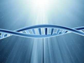 ef54bc04023eb024c7ef91d6dc7aae54 - Ormus aktivuje DNA a zvyšuje inteligenci