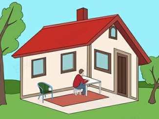 8c478009e1b6b68bfc92648c3b0e4662 - Test osobnosti: Je muž uvnitř anebo venku?