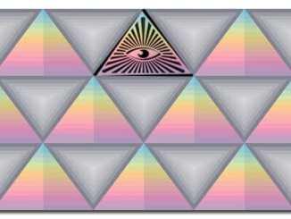2da6ab2c9c9aeac30ca7f36ad0d8319c - Směr evoluce lidstva spočívá v lehkosti bytí