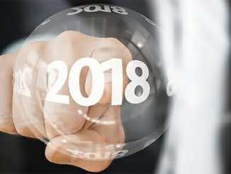 265387321ce09c92d873a01dffc79df0 - Jaké nás čekají konkrétní změny v roce 2018