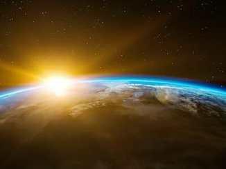 d4a78c166b8528717f3d63dbf640bdac - Varianty vývoje situace na Zemi do 10 let