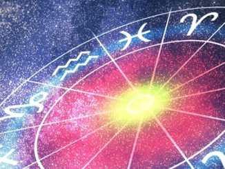 db708efad237440fa6615ff029bab1a4 - Velká astrologická předpověď na rok 2018