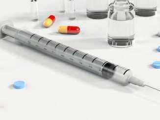 Kortikoidy léčí jen příznaky. Jak je nahradit?