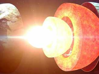 d2f3fe93cf3f765921dceae768fd4f08 - Jaderná fúze v nitru Země jako zdroj energie