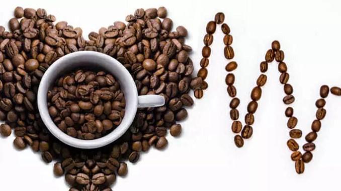 Káva také patří mezi přírodní stimulanty. Máme však pro ještě další, mnohem účinnější tipy. Je to například guarana, která také funguje jako stimulant energie.