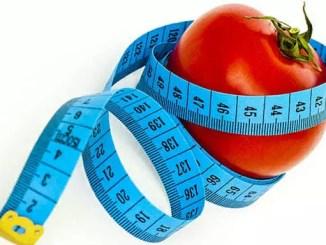 BMI. Kde se vzalo a o čem opravdu vypovídá.