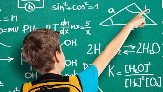 Inteligence prodlužuje život, ale může vést rovněž k autismu.