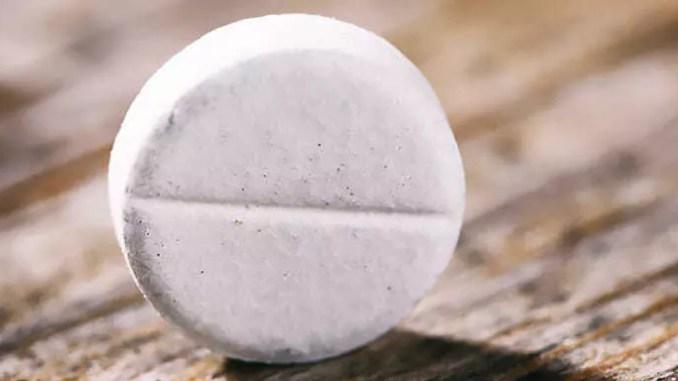 Aspirin nemusí léčit, může dokonce škodit.