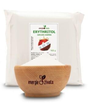 erythritol 400g - Nudní lidé se poznají podle těchto návyků