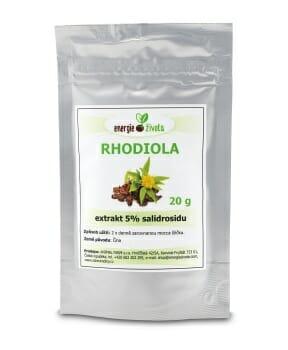 rhodiola 20g - Účinky kávy na zdraví jsou nezpochybnitelné