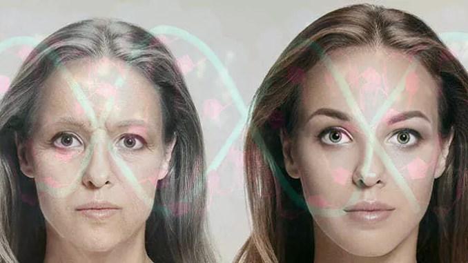 Stárnutí lidských buněk se úspěšně podařilo zvrátit.