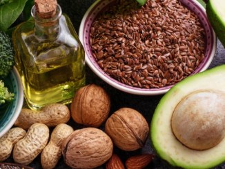 Omega 3 mastné kyseliny snižují riziko civilizačních chorob. Civilizační nemoci způsobuje zvýšený příjem omega 6 mastných kyselin.