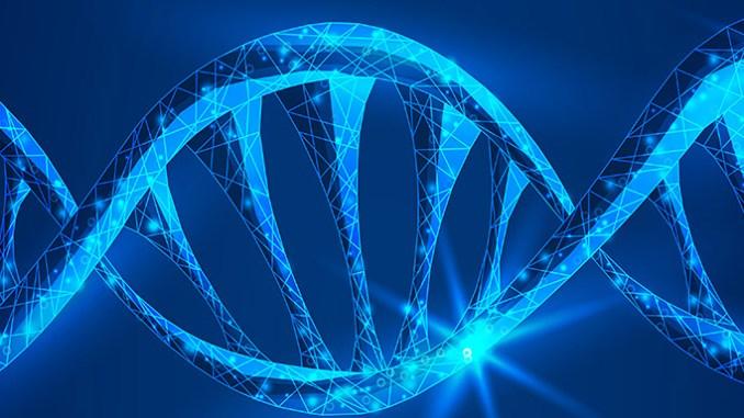 Přeprogramování DNA za pomocí frekvencí a vibrací?