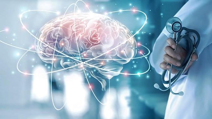 Bylinky na mozek vám pomohou jej nastartovat.