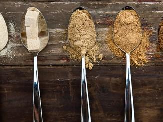 Přírodní sladidlo vs. umělé sladidlo - 10:0.
