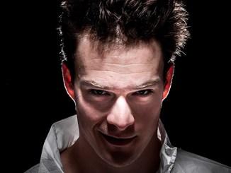 Psychopaté mohou ovládat temné impulzy. Jak?