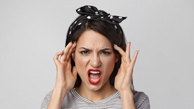 Negativní emoce snižuje pravidelná fyzická aktivita.