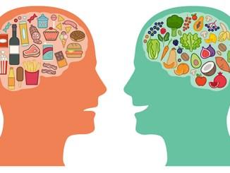 Mozkové nutrienty zachraňují mentální zdraví.