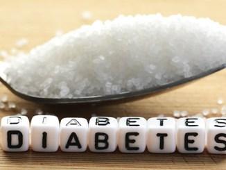 Diabetes se dá úspěšně vyléčit přírodně.