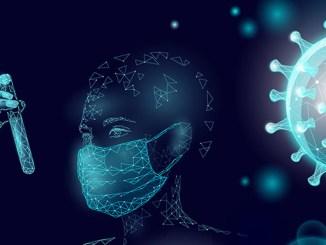 Monoatomické prvky posilují náš imunitní systém.