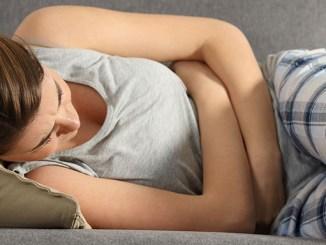 Bolestivá ovulace: Zmírněte ji pomocí bylinek.