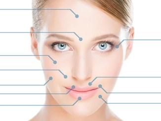 Nedostatek vitamínů a minerálů vyčtete z obličeje.