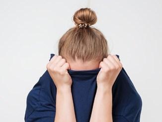 Sociální úzkost se dá účinně eliminovat.