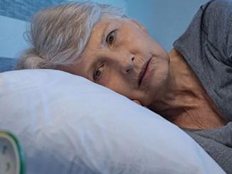 8 tipů pro lepší spánek.