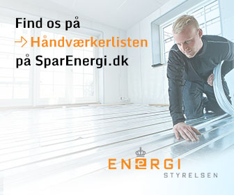 SparEnergi.dk