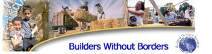 Builders Without Borders ICON