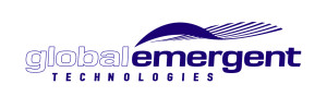 Global Emergent Technologies ICON