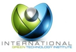 International Green technoliogy Institute JPEG