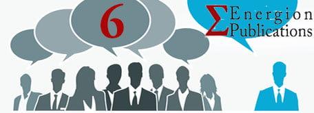 Political Debate – Question #6