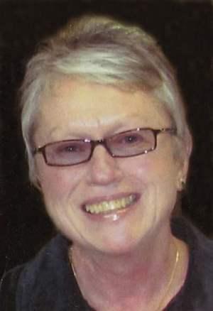 Donna Marie Ennis