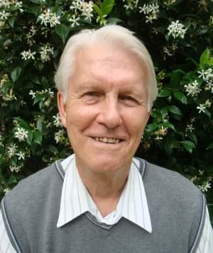 Robert A. Makar
