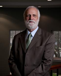 Dr. David Alan Black