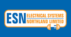 Review by Electrical Systems Northland Limited