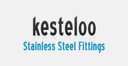 Review by Kesteloo Stainless Steel Fittings