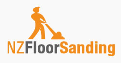 Review by Ed's Floor Sanding