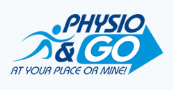 Review by Physio & Go