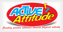 Review by Active Attitude